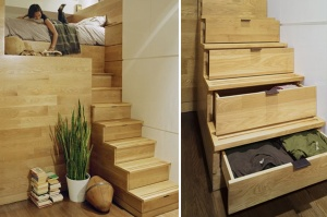 AD-Under-The-Staircase-Space-18