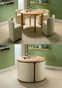 14-compact-table-and-chairs