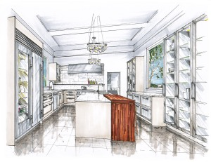 https://general-contractor.co/interior-design-color-sketches/