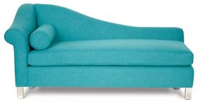 beverly chaise