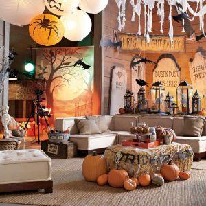 fantastic-halloween-decoration-for-living-room-halloween-furniture-decoration