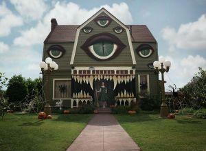 https://geektyrant.com/news/halloween-fan-creates-awesome-monster-house