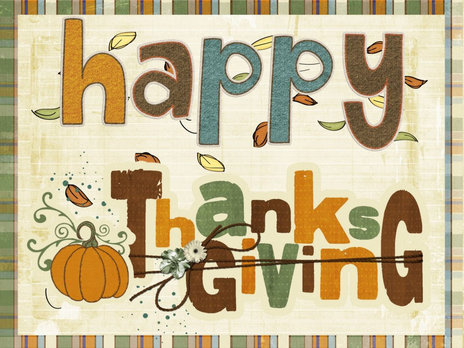 happy-thanksgiving-quote-in-cute-picture-design-thanksgiving-picture-quotes-gallery-936x703