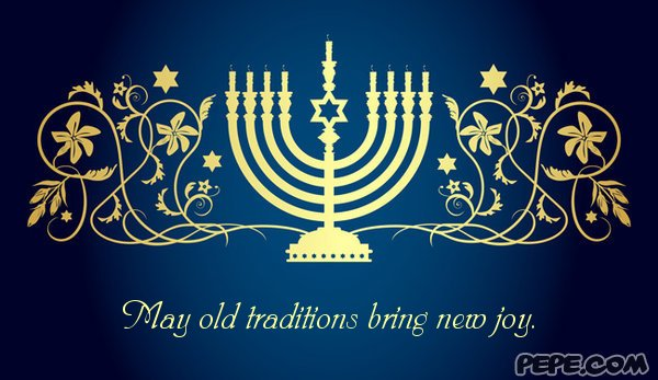 may_old_traditions_bring_new_joy_7