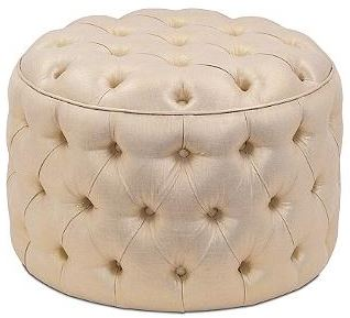 httpwww.frontgate.combijoux-glace-tufted-ottomanindoor-furnituresofas-chairs-benches-ottomansbenches-ottomans739214isCrossSell=true&strategy=659
