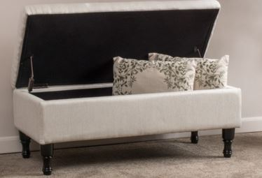httpwww.overstock.comHome-GardenChristopher-Knight-Home-Chantelle-Fabric-Storage-Ottoman8682144product.htmlrefccid=BQSPDTNV5T2ZVJSOXVAR3HTR4Q&searchidx=0